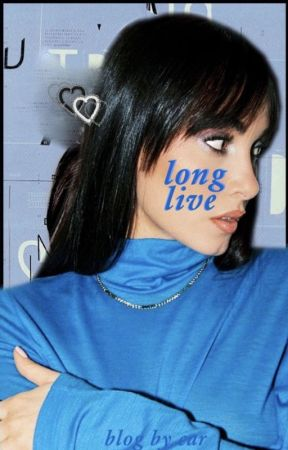 forever young  ━  car's blog by oncerqzones