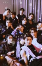 ✨The Boyz Groupchat✨ by newheroes289