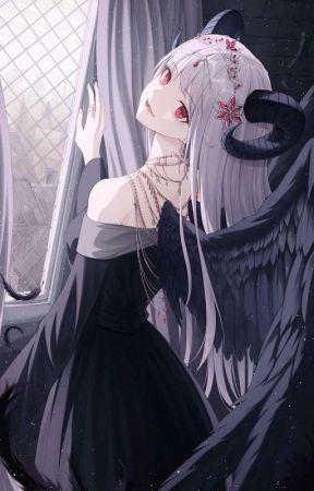 The Queen's Of The Demon [ Kimetsu no Yaiba ]  by Li_chan_Ra