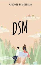 DSM (On Going) oleh Vezellia