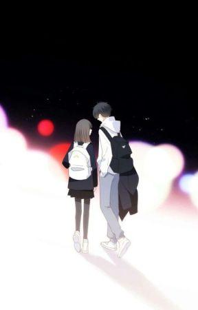 Hi! Dua Kosong Dua Satu!  by wonwoobee