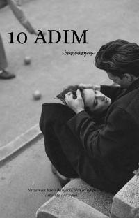 ON ADIM|Texting 🌫 cover