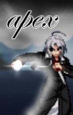 apex book by bloodedge_alter_god
