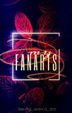    My Fanarts    by DaddyParksBae