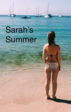 Sarah's Summer by batsly