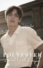 polyester by whaticry2