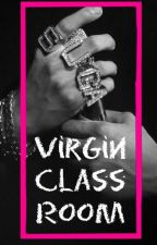 Virgin Classroom [UNCENSORED VERSION] by haydenpumpkinchan2
