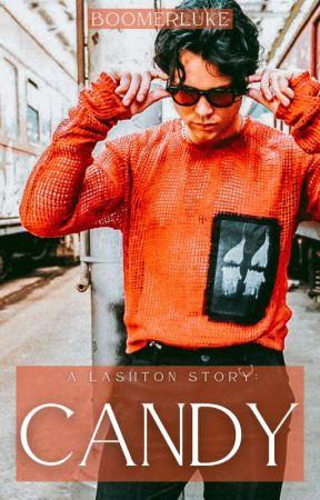 Melancholia (lashton) by boomerluke