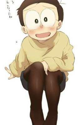 Đọc truyện [ AllNobita/ Doraemon ĐN ] Sự ngu ngốc đáng yêu.
