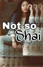 Not so Shia  by JDareus