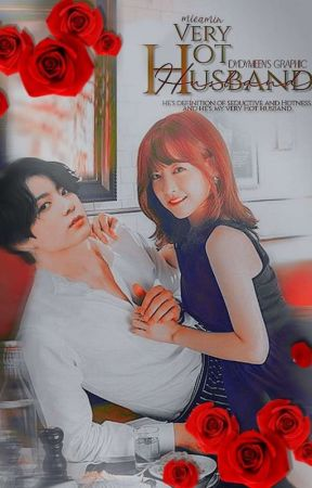 Very Hot Husband   JJK by mieamin