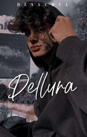 DELLURA by desschya