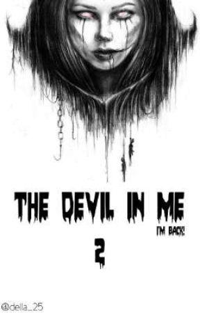 Possessive Family and Devil in Me 2 by Della_25