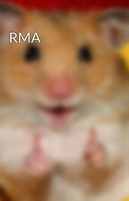 Đọc truyện Tulen x Aleister : RMA