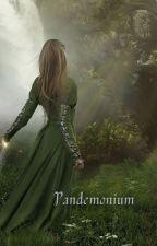 Pandemonium by princessvalera143