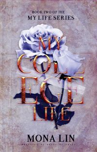 My College Life | ✓ cover