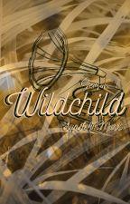 Wildchild by SupIAmMark