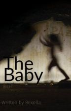 The Baby    {BTS FF} by Bexella