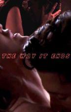 The Way It Ends by meredithsderek1