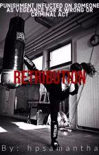Retribution by hpsamantha