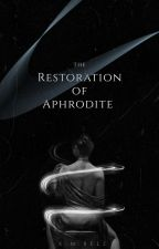 The Restoration of Aphrodite by kmbell92