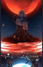 Fusion Reborn: SSJ4 Gogeta Male Reader x Dragon Ball Super Harem by OverlordAKX