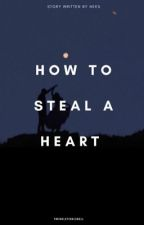The Six Months rule  by twinkletinklebell