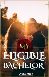 My Eligible Bachelor cover