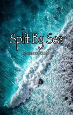 Split By Sea \\ Dreamnotfound AU by ItsLupaXX