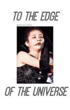 TO THE EDGE OF THE UNIVERSE | among us af by GUCCIHYUCK