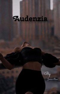 Audenzia cover