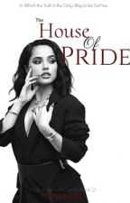 House of Pride by tayloronthedash