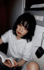 MOANING LISA SMILE ━━ bokuto.  by HONEYKAWA
