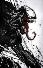 We Are Ultimate Venom (+18) by KarmaFury