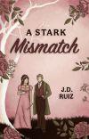 A Stark Mismatch cover
