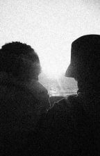 Фиктивни взаимоотношения by Ivelina14