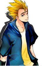 Skater boy (Sam x reader) by LK_11037