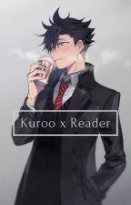 Win You Over (Kuroo x Reader) by kuroostradwife