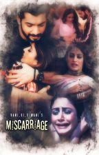 Miscarriage  by vani_ki_diwani