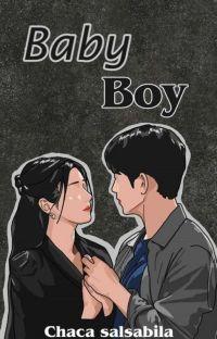 BABYBOY|| cover