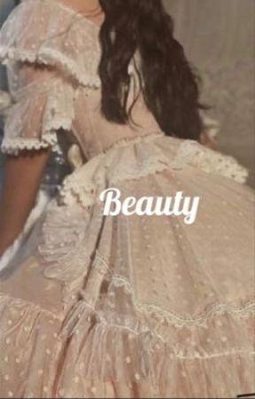 Beauty by boujee_15