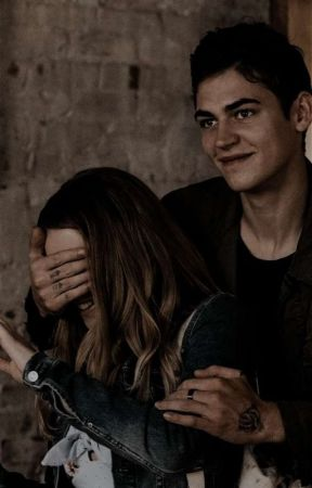 After you left  by simp_for_hardin
