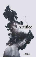 Artifice by discipleofinks