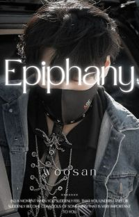 ❝wife❞ woosan cover