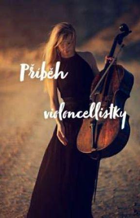 Příběh violoncellistky by kla_rus10