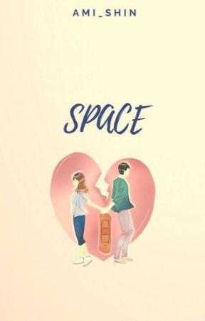 Space by Ami_Shin