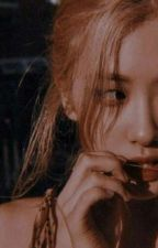 Playing With Fire ~ Jaerose by honeymoo0n