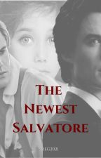 The Newest Salvatore by SEG2021