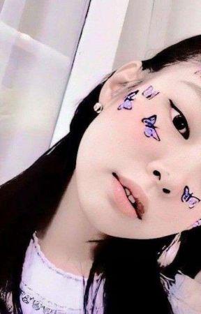 My Siblings✨ by lina_angel_