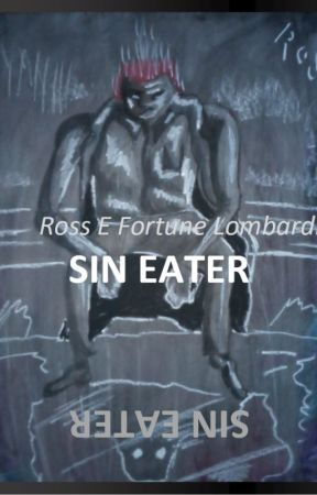 SIN EATER (10 % Sample) by RossLombardi